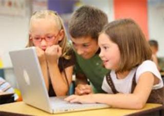 Spanish Lessons via Skype for Children