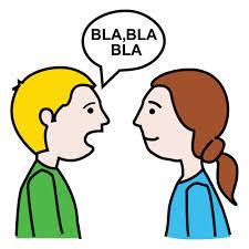 ¿Hablan rápido los hispanohablantes?